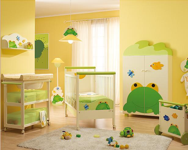 azur camerette : Farmasan Moda Baby ? - Tutto per te ed il tuo beb? - Piazza Libert? ...